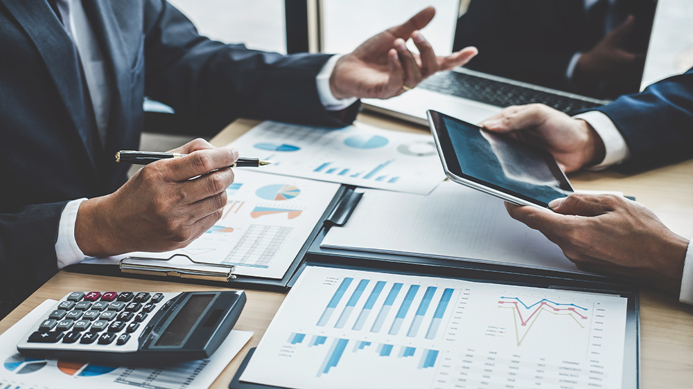 DX時代に必要なファクターとは? 日経電子版ビジネスフォーラム「価値創造時代の新・経営戦略とは?」が開催 2番目の画像
