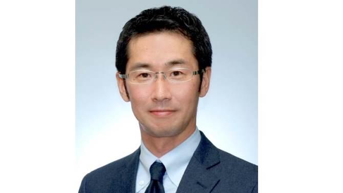 【大阪開催】日経ビジネスイノベーションフォーラム「競争を勝ち抜くための企業経営   ~10年後に勝ち残るために、今考えるべきこと~」