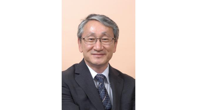 川口淳一郎氏